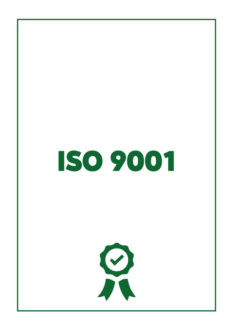 Iso_9001_green