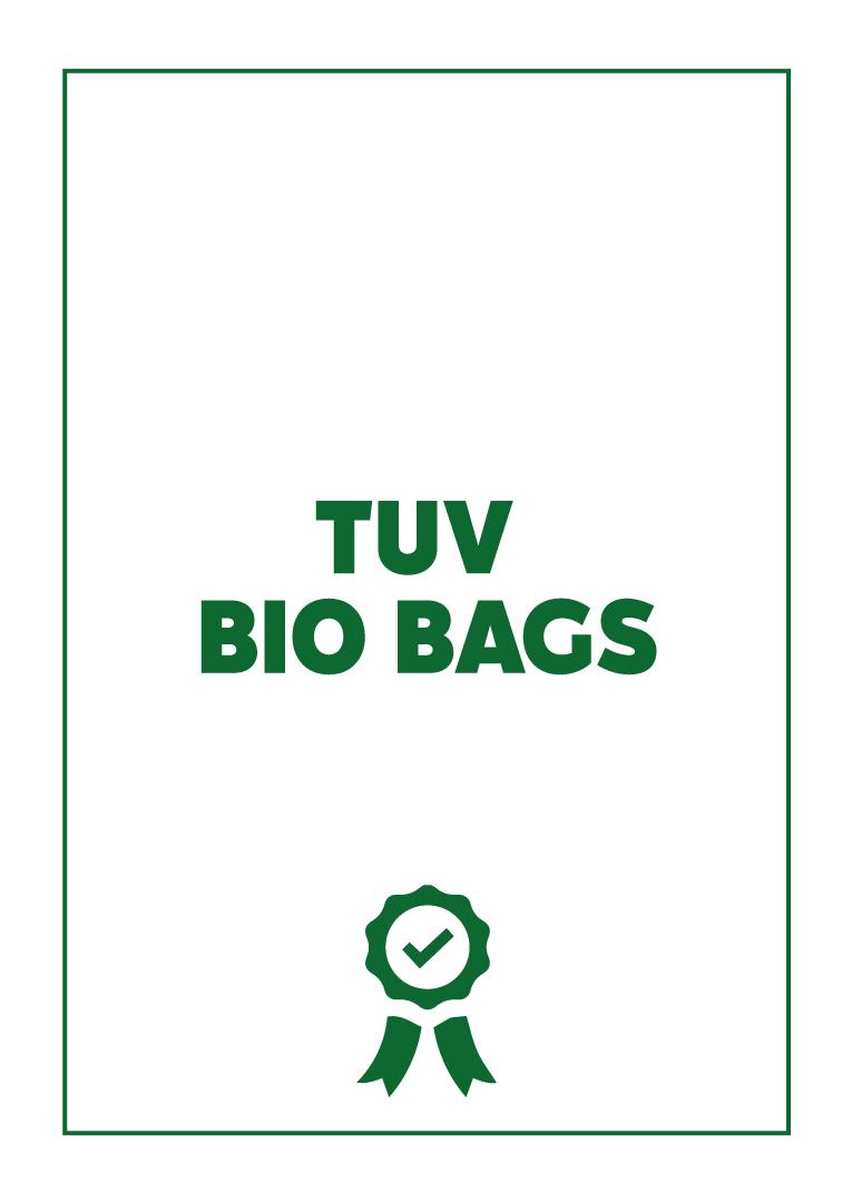 TUV_BIO_BAGS_green