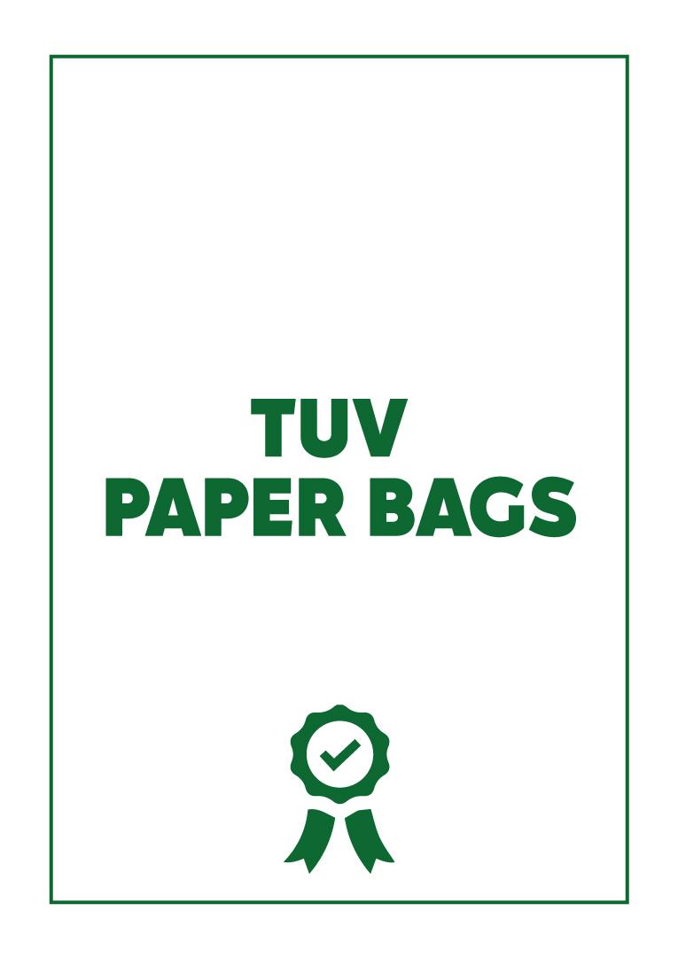 TUV_PAPER_BAGS_green