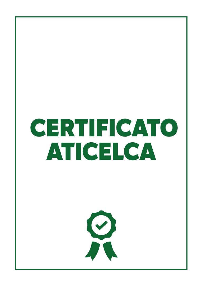 certificato_Aticelca